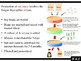 IB Biology (2009) - Topic F.4 - Microbes and Food Production PPT