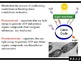 IB Biology (2009) - Topic F.5 - Metabolism of Microbes PPT