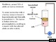 IB Biology (2009) - Topic 3.6 - Enzymes PPT