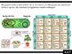 IB Biology (2009) - Topic 4.4 - Genetic Engineering PPT