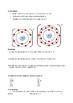 IB Chemistry SL/HL study guides