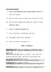 IB English B-Class Material,Teachers' Guide,Vocabulary Activities-Lesson Plans-3