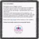IB English IOC Hacks: Full Lesson Plans & Resources