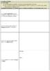 IB ESS Topic 1 Notes Bundle
