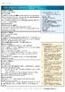 IB History (Paper 1)