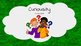 IB Learner Profile Attitudes with Spanish Translation