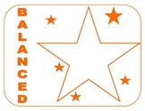 Classroom Resources IB LEARNER PROFILE STARS