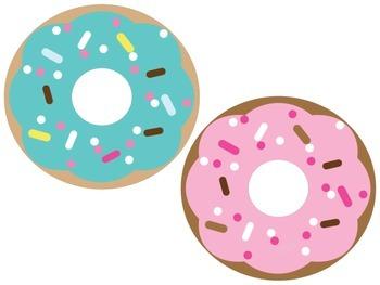 IB Learner Profiles: Coffee & Donuts Edition
