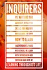 IB MYP Learner Profile attributes poster pack