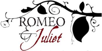 IB MYP Unit: Romeo and Juliet