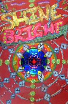 IB MYP Visual Art Unit Plan: Aesthetics