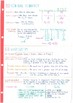 IB Math Studies SL - Topic 2 - Descriptive Statistics - Notes