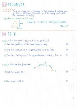 Ib math studies sl textbook pdf
