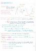 IB Math Studies SL - Topic 6 - Mathematical Models (Functions) - Notes
