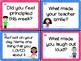 IB PYP Developing Communicators & the Art of Conversation
