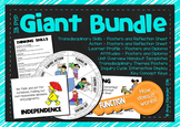 PYP Giant Bundle