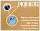 IB PYP Learner Profile Posters (Kraft Paper Design)