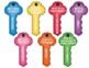 IB PYP MYP Key Concept Keys
