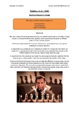 IB Psychology Complete Course Studies (with Paper 3 and IA guide)