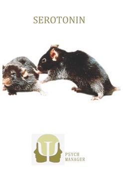 IB Psychology -  Hormone and Neurotransmitter - 2 SAQ