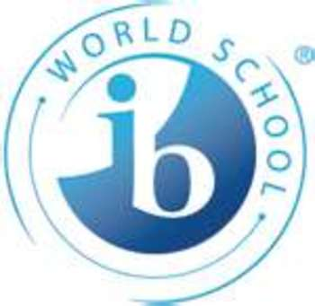 IB Psychology SL Internal Assessment Power Point