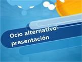 IB Spanish, AP Spanish, Spanish 4-Clean Fun Presentation Rubric