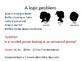 IB Theory of Knowledge - Mathematics starter
