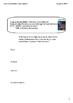IB history - Nazi Germany - Consolidation - speech Hitler/