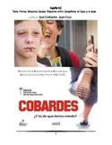 IB/AP Spanish (bullying) / Español IB/AP (acoso)