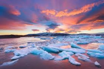 ICELANDIC CULTURE PREZI https://prezi.com/an2dan59lvpb/the-icelandic-culture/