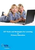 ICT Tools for Learning: Technology and Teaching Strategies