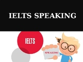 IELTS Speaking Lesson PPT - Music Instruments and Health