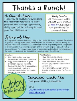 IEP At A Glance: Co-Teacher's Guide