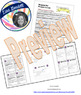 IEP Case Manager Teacher Feedback Forms