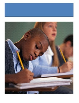 IEP Data Collection and Study Hall Grade Sheet