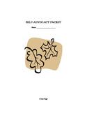 IEP Self-Advocacy Tool