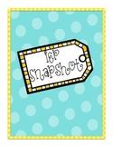 IEP Shapshot
