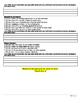 IEP-Student Information Questionnaire for Teachers