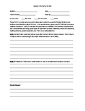 IEP Writing Guide