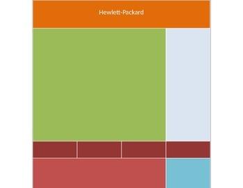 IEP/MTSS Accountability Tracking Sheet