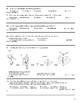 IGCSE CLASSIFIED QUESTIONS-CLASSIFICATION PAPER 1,2,3,6