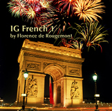 IGCSE-French 1-Teacher Manual, Lesson Plans, PPT's, Activities, Assessments