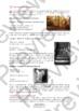 "IGCSE Poetry: ""Marrysong"" by Dennis Scott (Worksheets + Teacher's Guide)"