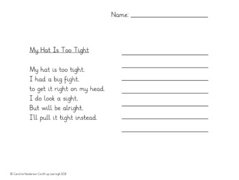 {IGH worksheets and activities} {long vowel igh worksheets} {igh sound}