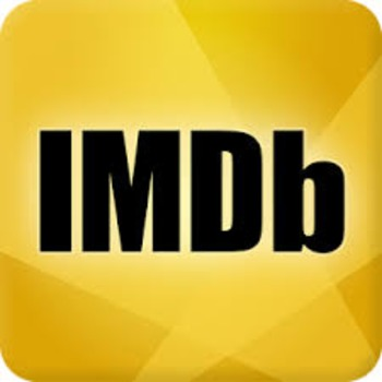 IMDB Book to Movie Project