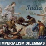 Imperialism & India