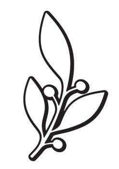 IN GOD WE TRUST:  Psalm 27