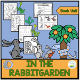 IN THE RABBITGARDEN BOOK UNIT