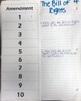 INB Amendment Folded Notes