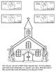 INB lesson - The Magisterium & the Deposit of Faith
